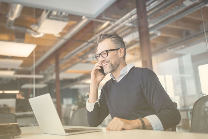 When VoIP QoS Matters, These Approaches Can Save the Day