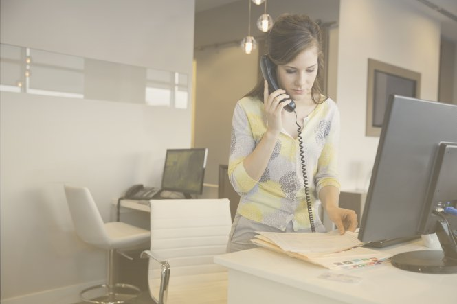 How Does SIP Trunking Work? Spotlighting the Future of